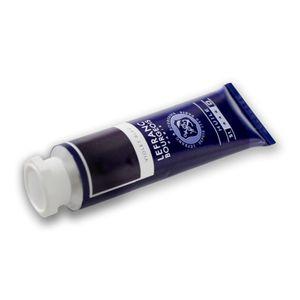 Tinta-oleo-Fine-Lefranc-Bourgeois-40ml-604-blue-violet-810016-SKU178709-b