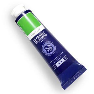 Tinta-oleo-Fine-Lefranc-Bourgeois-40ml-556-light-green-810029-SKU178710