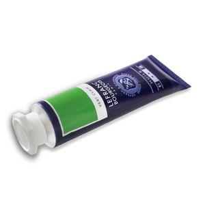 Tinta-oleo-Fine-Lefranc-Bourgeois-40ml-556-light-green-810029-SKU178710-b