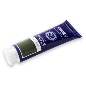 Tinta-oleo-Fine-Lefranc-Bourgeois-40ml-483-earth-green-810027-SKU178712-b