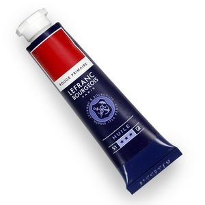 Tinta-oleo-Fine-Lefranc-Bourgeois-40ml-437-primary-red-810022-SKU178708