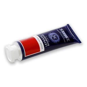 Tinta-oleo-Fine-Lefranc-Bourgeois-40ml-437-primary-red-810022-SKU178708-b