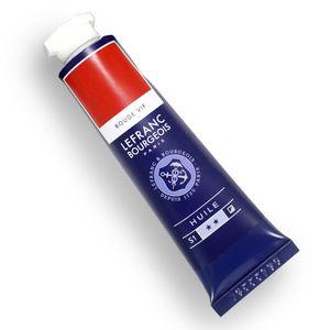 Tinta-oleo-Fine-Lefranc-Bourgeois-40ml-396-bright-red-810010-SKU178716