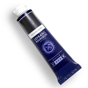 Tinta-oleo-Fine-Lefranc-Bourgeois-40ml-271-mars-black-810044-SKU178717