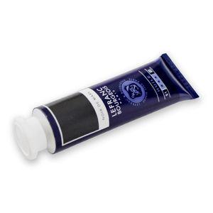 Tinta-oleo-Fine-Lefranc-Bourgeois-40ml-271-mars-black-810044-SKU178717-b