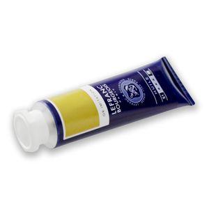 Tinta-oleo-Fine-Lefranc-Bourgeois-40ml-700-gold-hue-810047-SKU178719-b