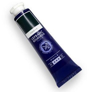 Tinta-oleo-Fine-Lefranc-Bourgeois-40ml-529-viridian-810025-SKU178720