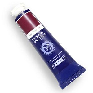 Tinta-oleo-Fine-Lefranc-Bourgeois-40ml-618-red-violet-810015-SKU178721