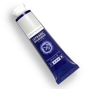 Tinta-oleo-Fine-Lefranc-Bourgeois-40ml-710-silver-hue-810048-SKU178722