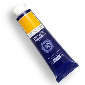 Tinta-oleo-Fine-Lefranc-Bourgeois-40ml-696-cadmium-yellow-deep-white-810005-SKU178724