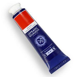 Tinta-oleo-Fine-Lefranc-Bourgeois-40ml-379-japanese-red-light-810008-SKU178726