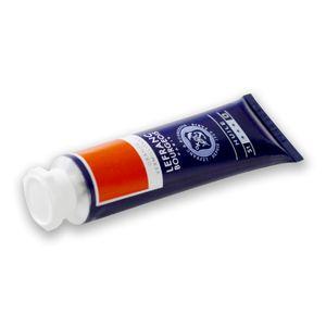 Tinta-oleo-Fine-Lefranc-Bourgeois-40ml-697-vermillion-orange-810007-SKU178727-b