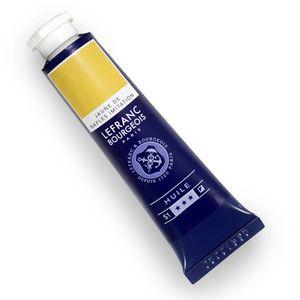 Tinta-oleo-Fine-Lefranc-Bourgeois-40ml-190-naples-yellow-hue-810032-SKU178728