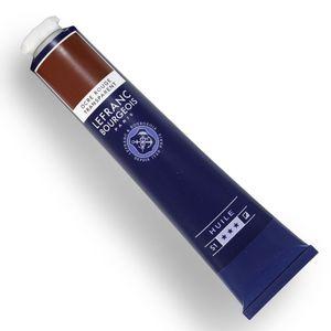 Tinta-oleo-Fine-Lefranc-Bourgeois-150ml-769-transparent-red-ochre-810086-SKU178660