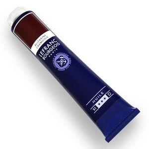 Tinta-oleo-Fine-Lefranc-Bourgeois-150ml-343-alizarin-crimson-810061-SKU178661