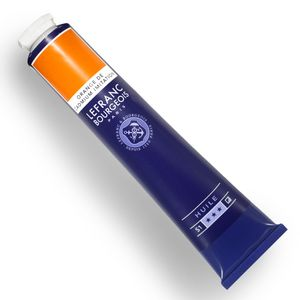 Tinta-oleo-Fine-Lefranc-Bourgeois-150ml-797-cadmium-orange-hue-810054-SKU178662