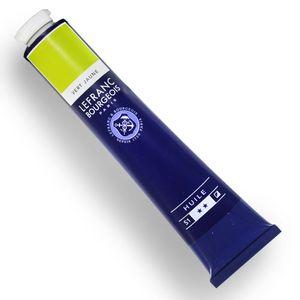 Tinta-oleo-Fine-Lefranc-Bourgeois-150ml-590-yellow-green-810078-SKU178663