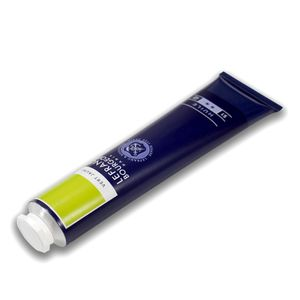 Tinta-oleo-Fine-Lefranc-Bourgeois-150ml-590-yellow-green-810078-SKU178663-b