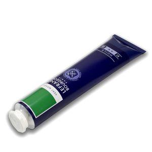 Tinta-oleo-Fine-Lefranc-Bourgeois-150ml-561-medium-green-810076-SKU178663-b