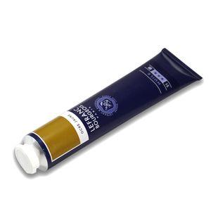 Tinta-oleo-Fine-Lefranc-Bourgeois-150ml-302-yellow-ochre-810083-SKU178665-b