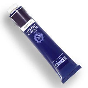 Tinta-oleo-Fine-Lefranc-Bourgeois-150ml-604-blue-violet-810064-SKU178666