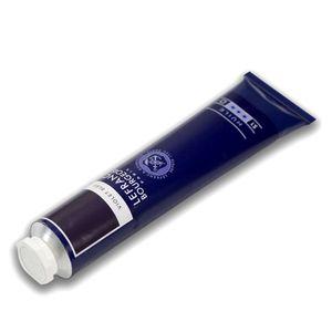 Tinta-oleo-Fine-Lefranc-Bourgeois-150ml-604-blue-violet-810064-SKU178666-b