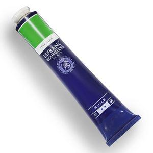 Tinta-oleo-Fine-Lefranc-Bourgeois-150ml-556-light-green-810077-SKU178667