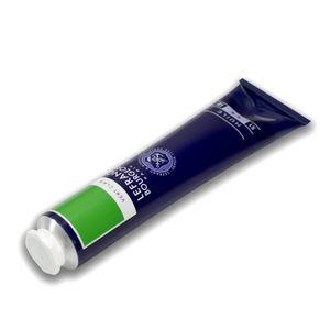 Tinta-oleo-Fine-Lefranc-Bourgeois-150ml-556-light-green-810077-SKU178667-b