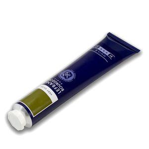 Tinta-oleo-Fine-Lefranc-Bourgeois-150ml-541-olive-green-810079-SKU178668-b