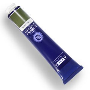 Tinta-oleo-Fine-Lefranc-Bourgeois-150ml-483-earth-green-810075-SKU178669