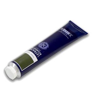 Tinta-oleo-Fine-Lefranc-Bourgeois-150ml-483-earth-green-810075-SKU178669-b
