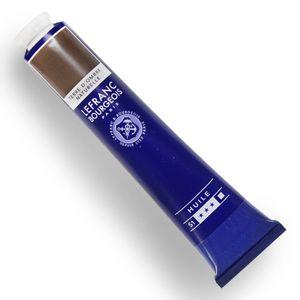 Tinta-oleo-Fine-Lefranc-Bourgeois-150ml-477-burnt-umber-810087-SKU178670