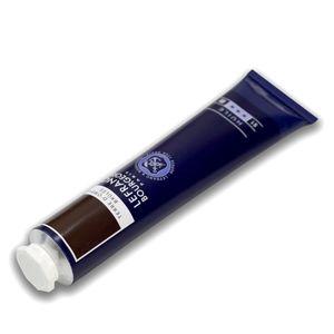 Tinta-oleo-Fine-Lefranc-Bourgeois-150ml-477-burnt-umber-810087-SKU178670-b