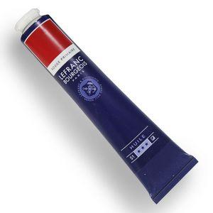 Tinta-oleo-Fine-Lefranc-Bourgeois-150ml-437-primary-red-810060-SKU178671