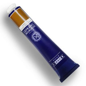 Tinta-oleo-Fine-Lefranc-Bourgeois-150ml-482-raw-sienna-810084-SKU178672