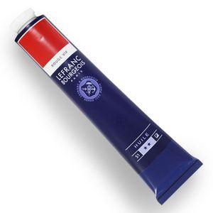 Tinta-oleo-Fine-Lefranc-Bourgeois-150ml-396-bright-red-810058-SKU178673