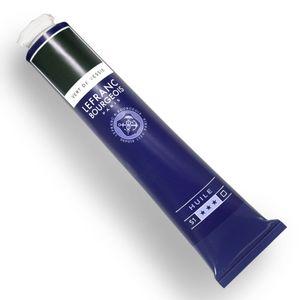Tinta-oleo-Fine-Lefranc-Bourgeois-150ml-552-sap-green-810074-SKU178675