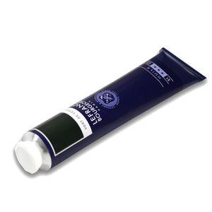 Tinta-oleo-Fine-Lefranc-Bourgeois-150ml-552-sap-green-810074-SKU178675-b