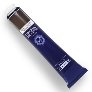 Tinta-oleo-Fine-Lefranc-Bourgeois-150ml-478-raw-umber-810088-SKU178676