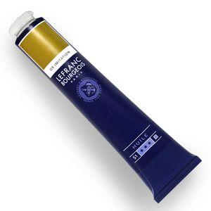 Tinta-oleo-Fine-Lefranc-Bourgeois-150ml-700-gold-hue-810095-SKU178677