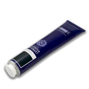 Tinta-oleo-Fine-Lefranc-Bourgeois-150ml-529-viridian-810073-SKU178678-b
