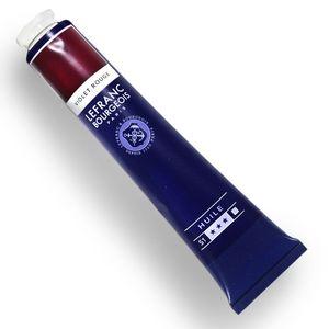 Tinta-oleo-Fine-Lefranc-Bourgeois-150ml-618-red-violet-810063-SKU178679