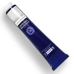 Tinta-oleo-Fine-Lefranc-Bourgeois-150ml-710-silver-hue-810096-SKU178680