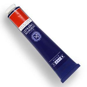 Tinta-oleo-Fine-Lefranc-Bourgeois-150ml-799-cadmium-red-light-hue-810057-SKU178681