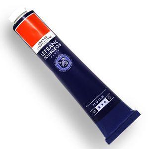 Tinta-oleo-Fine-Lefranc-Bourgeois-150ml-697-vermillion-orange-810055-SKU178682