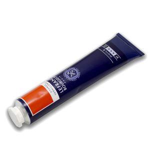 Tinta-oleo-Fine-Lefranc-Bourgeois-150ml-697-vermillion-orange-810055-SKU178682-b