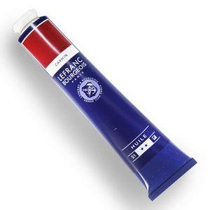 Tinta-oleo-Fine-Lefranc-Bourgeois-150ml-327-carmine-810062-SKU178683