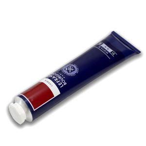 Tinta-oleo-Fine-Lefranc-Bourgeois-150ml-327-carmine-810062-SKU178683-b