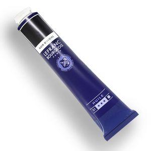 Tinta-oleo-Fine-Lefranc-Bourgeois-150ml-269-ivory-black-810091-SKU178684