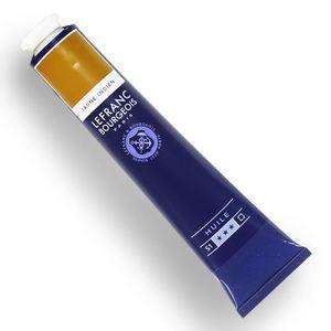 Tinta-oleo-Fine-Lefranc-Bourgeois-150ml-212-indian-yellow-810082-SKU178703